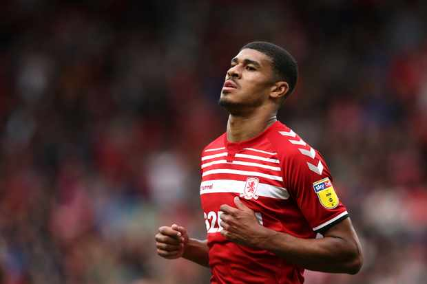 Middlesbrough v Wigan live stream and TV channel