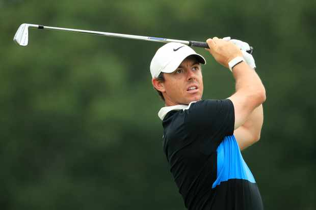 Tour Championship 2019 TV channel and live stream