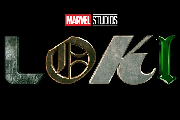 Loki TV series: when is it released on Disney+? What is