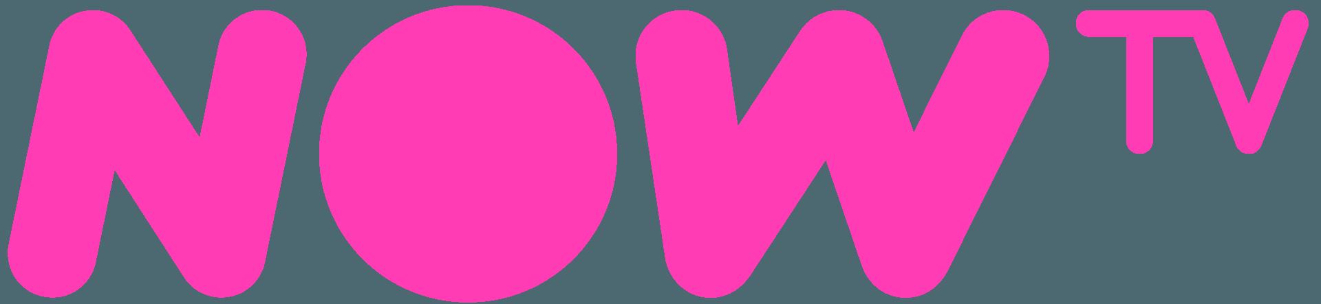 NOW-TV-2019-Logo-pink-RGB