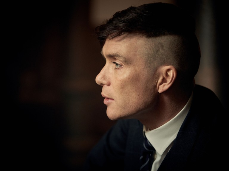 Peaky Blinders Explained Your Guide To Who S Who In Episodes 1