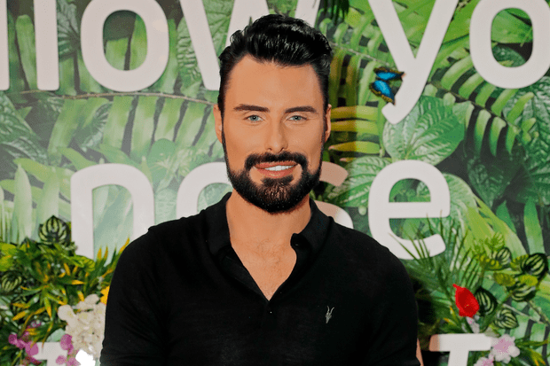 Rylan (Getty)