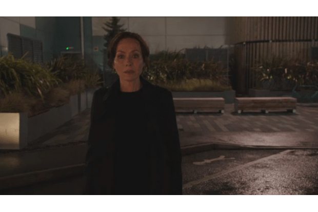 casualty connie beauchamp