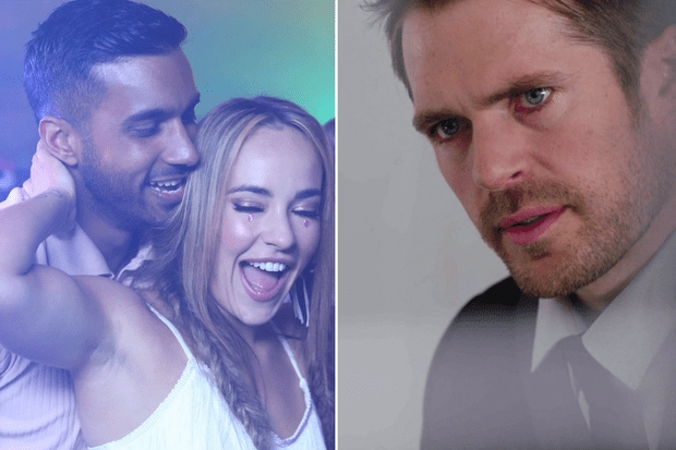 Hollyoaks spoilers: why did Laurie Shelby get killed off? - Radio Times