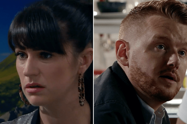 Coronation Street cast changes 2019: who is joining, leaving