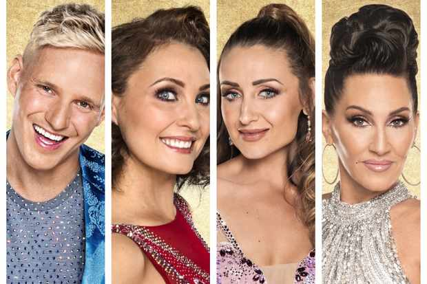 X Factor All Stars 2019: Which contestants are returning