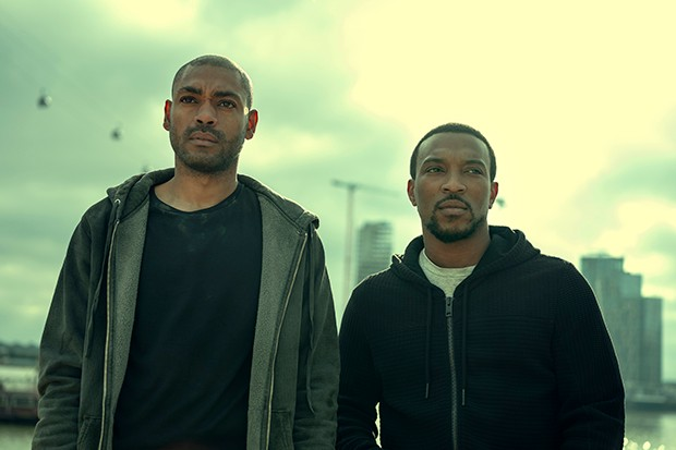 Top Boy season 3 Netflix release date, reboot: why has the