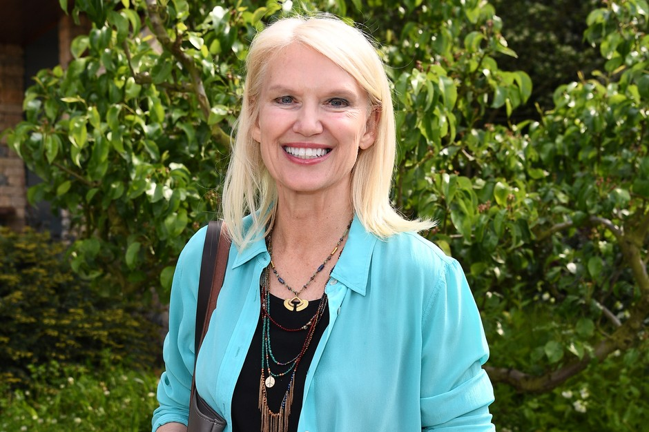 annekarice-0f8697d.jpg?quality=90&lb=940,626&background=white