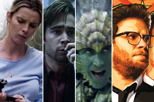 X films that got pulled from cinemas at the last minute – and the murky reasons why