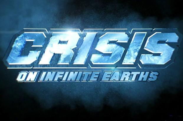 crisis-on-infinite-earths-cw-logo