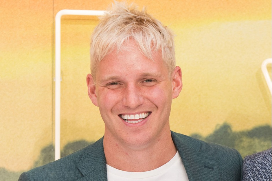 jamie-laing-1422dab.jpg?quality=90&lb=940,627&background=white