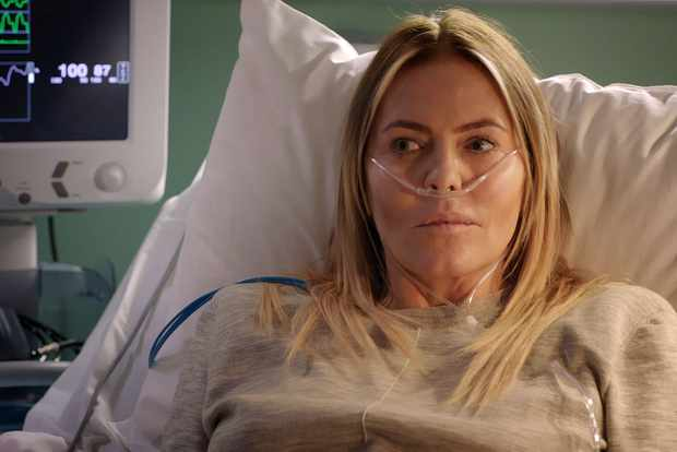 18680310-high_res-holby-city-2