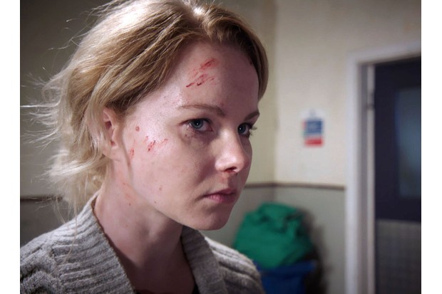 18795946-high_res-holby-city