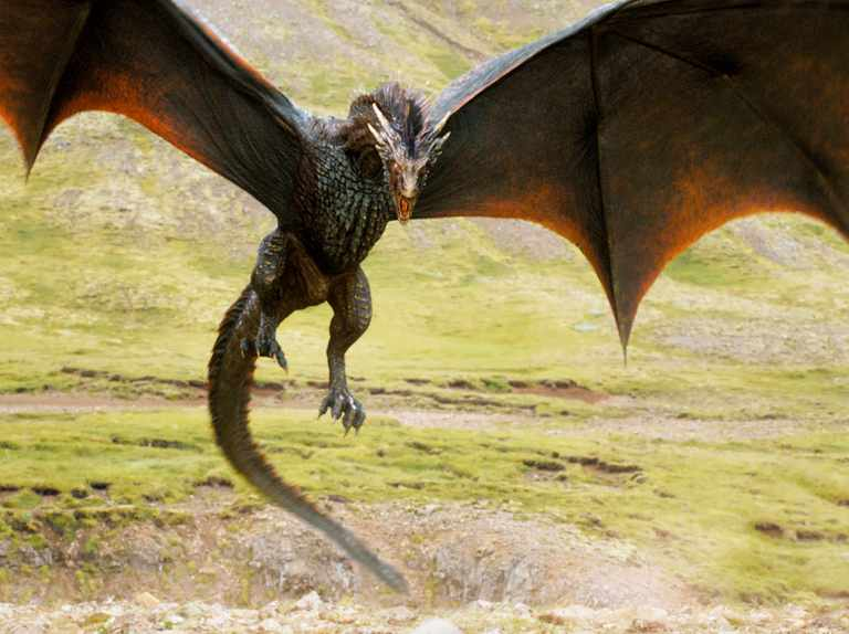 When is the Targaryen Game of Thrones spin-off on TV? What's it about? Will any characters return?