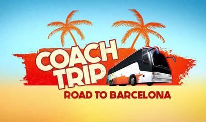 Coach_Trip_Series_14_Title_Card