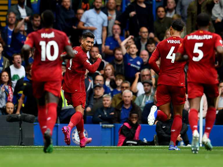 Liverpool vs Sheffield United Preview, Tips and Odds ...