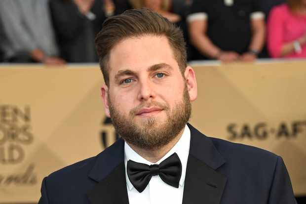 jonah hill - photo #32