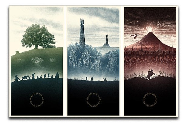 Lord_Of_The_Rings_Story_Canvas_Print_or_Poster