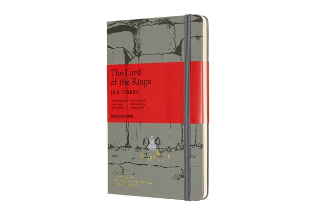 Moleskine-Lord-of-the-Rings-Large-Notebook