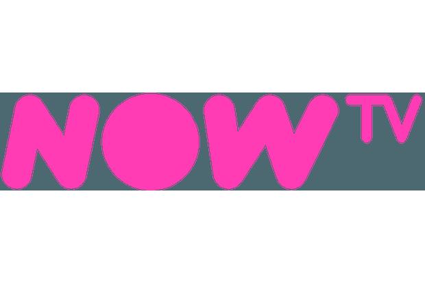 NOW-TV-2019-Logo-pink-RGB-74448ee