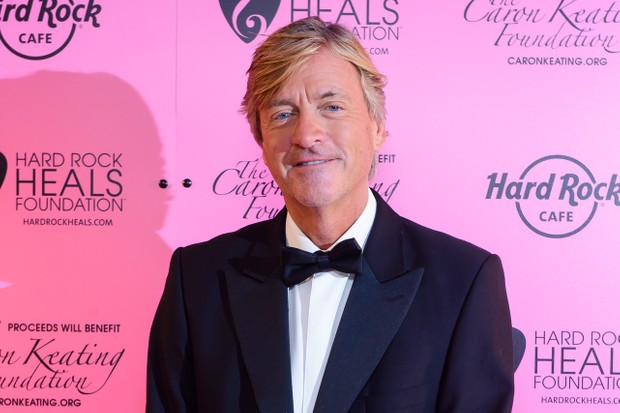 Richard Madeley (Getty)