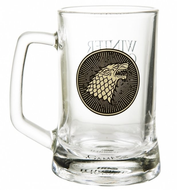 Game_Of_Thrones_House_Stark_Glass_Stein