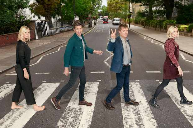abbey-road BBC