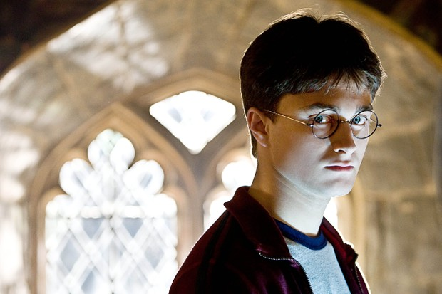 how to watch the harry potter movies in order online and stream radio times radio times
