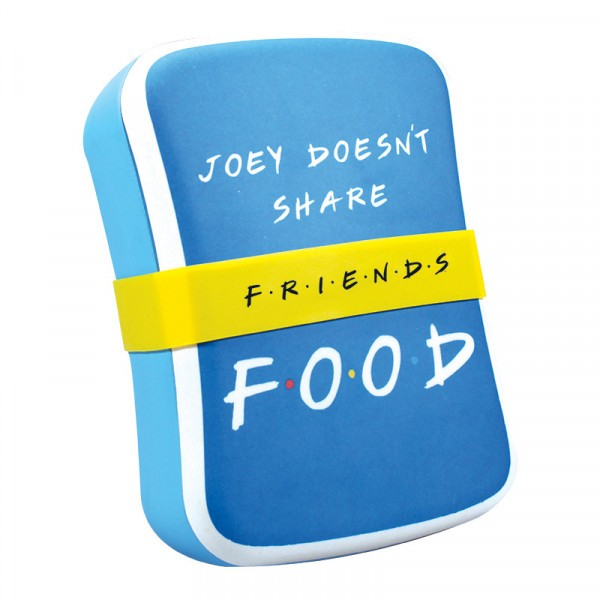 friends-joey-doesnt-share-food-i76978