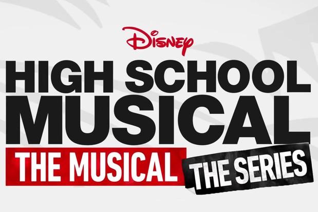 high-school-,usical