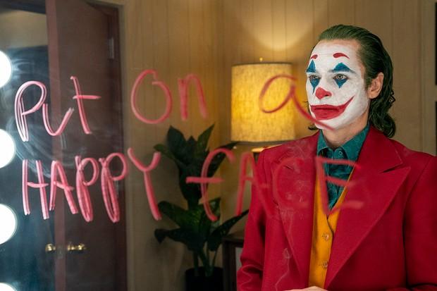 Joker Joaquin Phoenixs Film Uk Release Date Cast Plot
