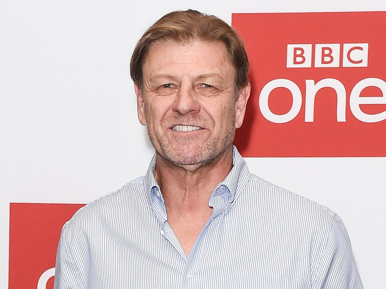 Sean Bean reveals which of his character deaths he thinks is the best ever