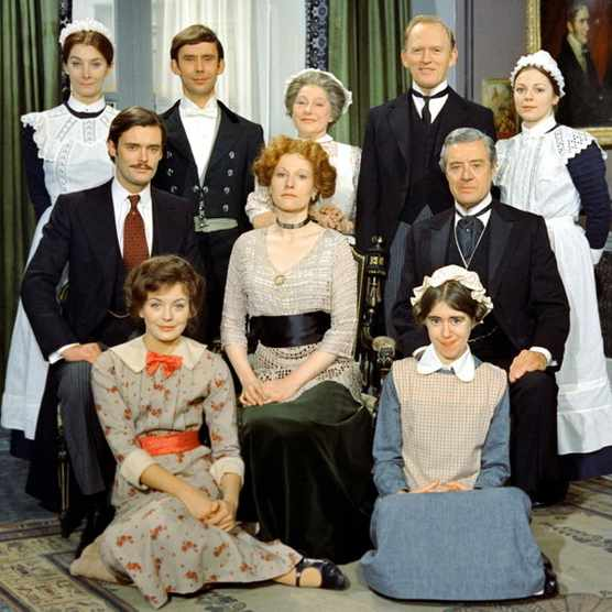 upstairs-downstairs-complete-series-dvd--series-4-cast-001_acorn-media-df5c84c025406883f981c0d905b8263d3912e46e-s800-c85