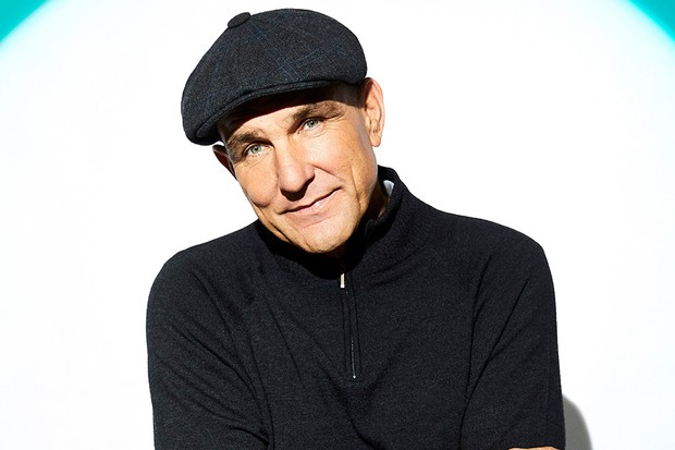 Vinnie Jones (ITV)