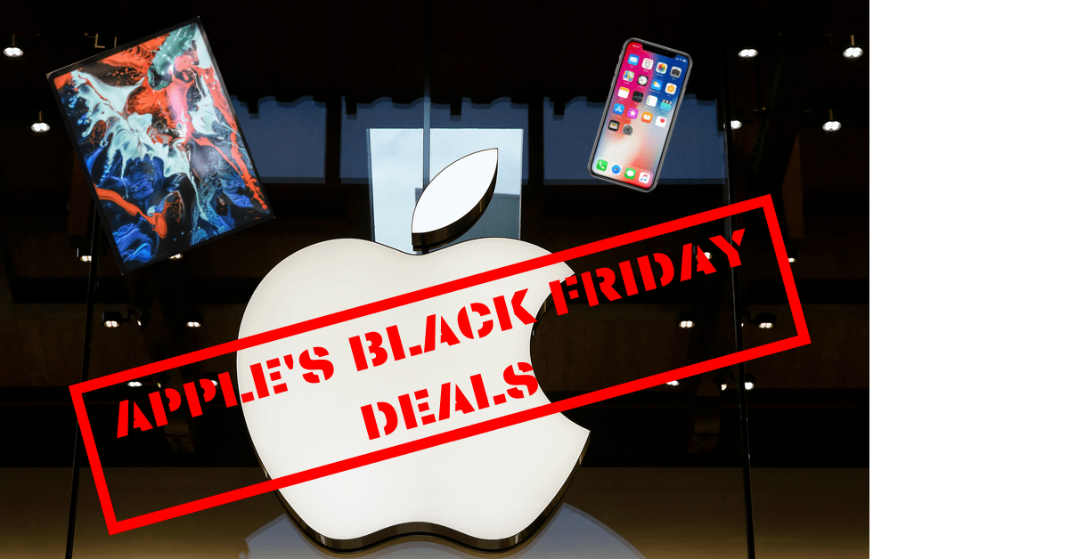 iphone deals black friday 2019 no contract