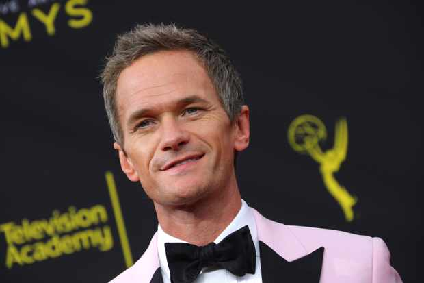 LOS ANGELES, CALIFORNIA - SEPTEMBER 15: Neil Patrick Harris attends the 2019 Creative Arts Emmy Awards on September 15, 2019 in Los Angeles, California. (Photo by JC Olivera/WireImage)