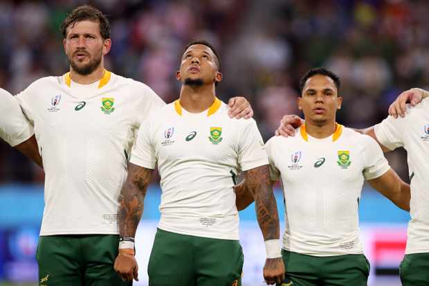 South Africa v Canada live stream and TV channel