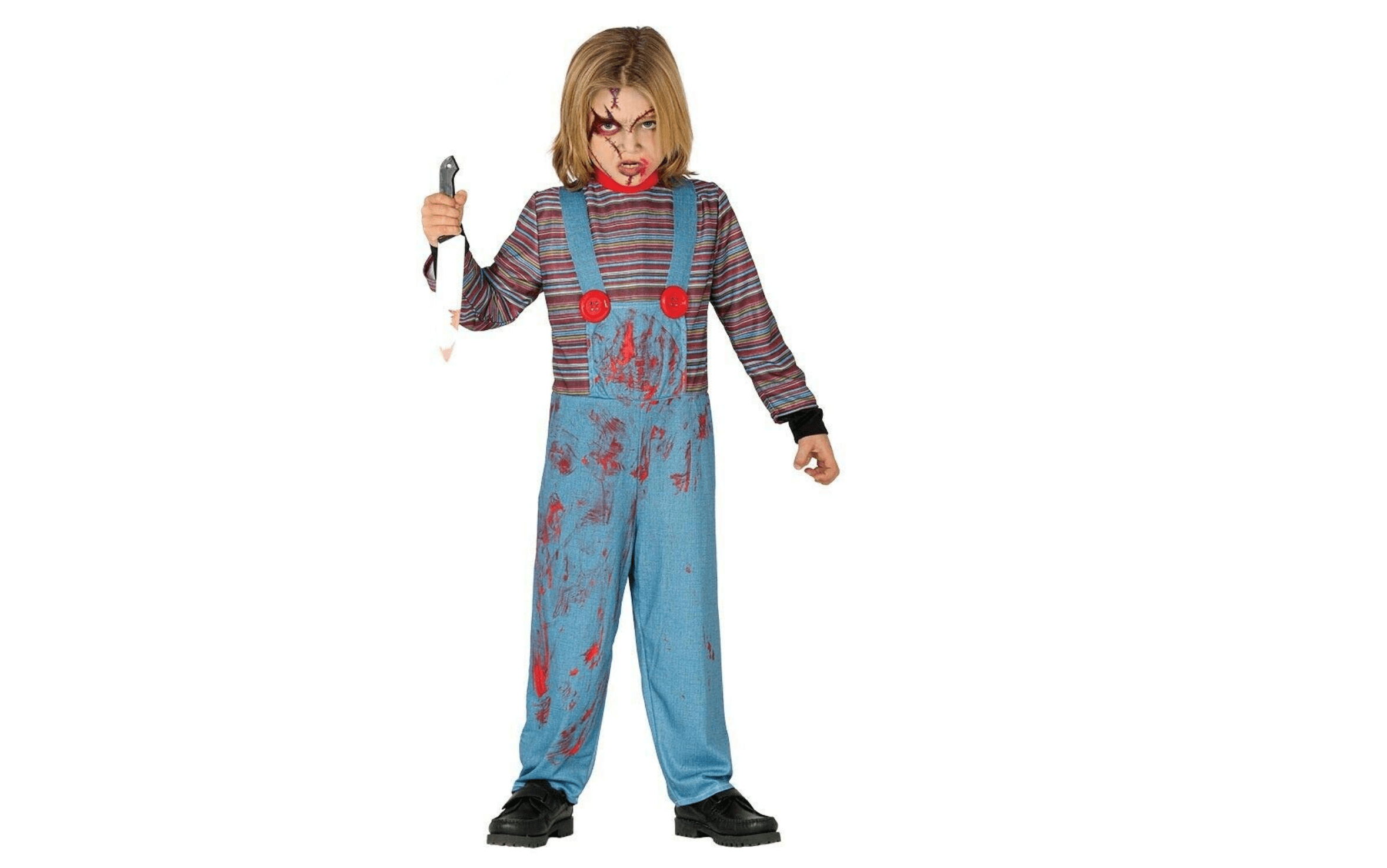 Best Halloween costume ideas for kids , Radio Times