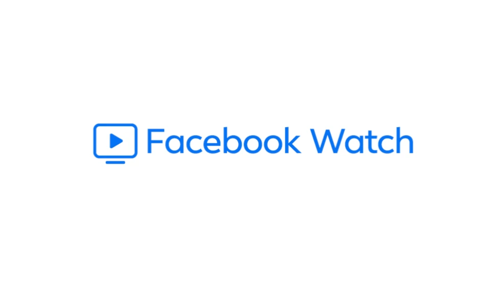 Facebook Watch All The Best Shows You Can Watch For Free Right Now On Facebook Radio Times