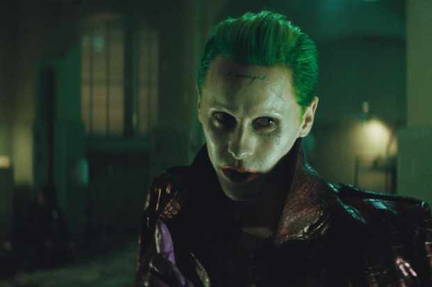 Jared Leto S Joker Wasn T The Problem With Dc S Movies