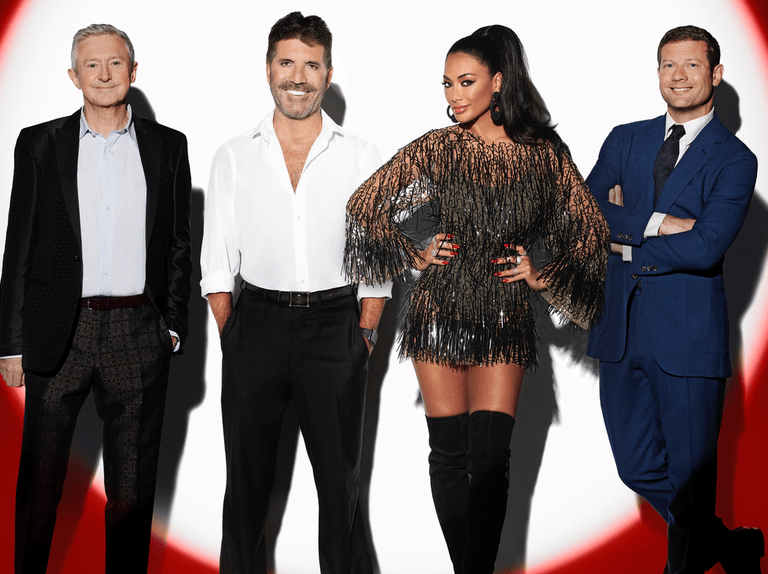 After years of falling ratings, The X Factor has finally brought the fun back