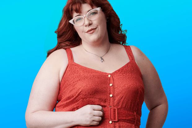 Jenny Ryan - The X Factor: Celebrity