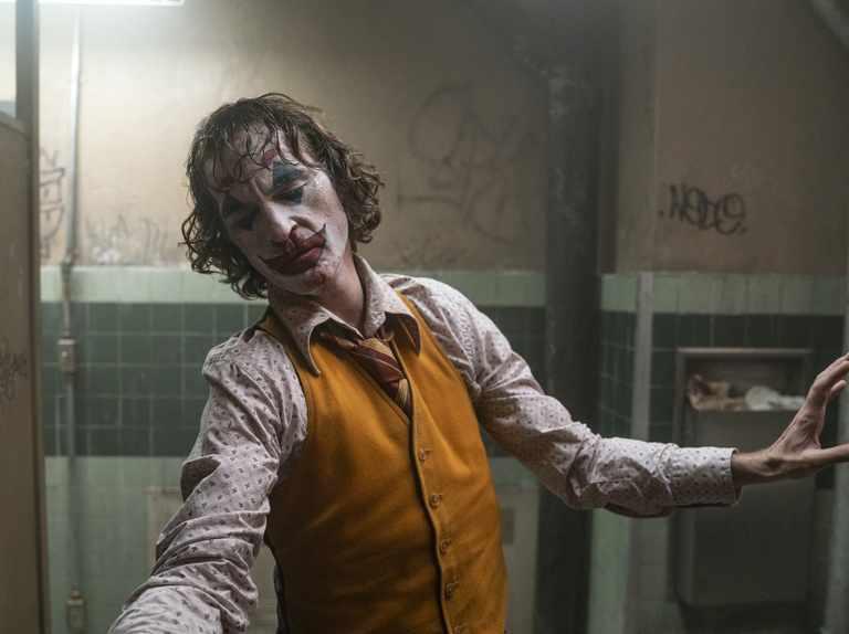 Joker 2 release date, cast, trailer, plot - Radio Times