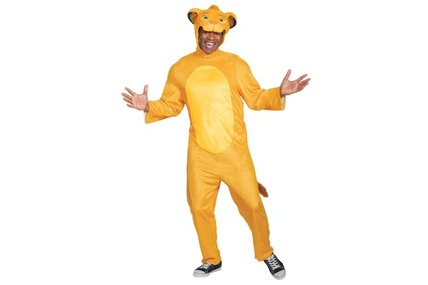 lion-king-animated-adult-simba-jumpsuit-costume