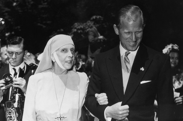 prince-philip-mother