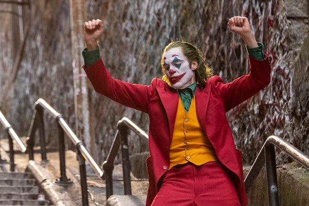 Joker Soundtrack Every Song Featured In The Film Radio Times
