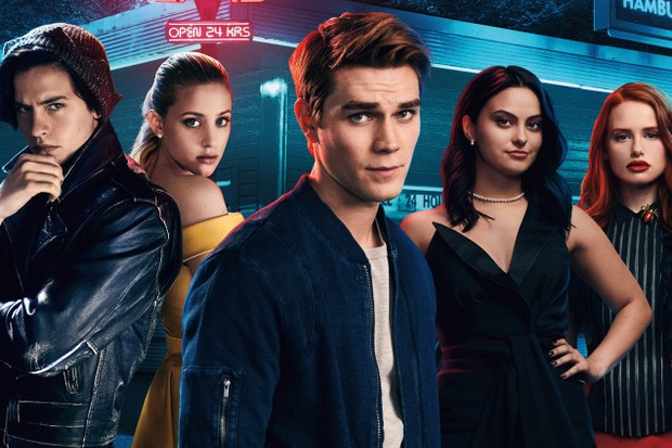 Riverdale season 5 release date | plot, cast, trailer - Radio Times