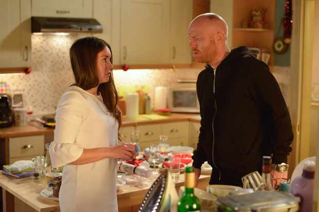 eastenders max branning stacey fowler