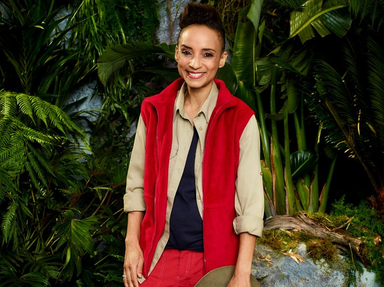 Who is Adele Roberts? The Big Brother star turned radio presenter joining I'm A Celeb 2019