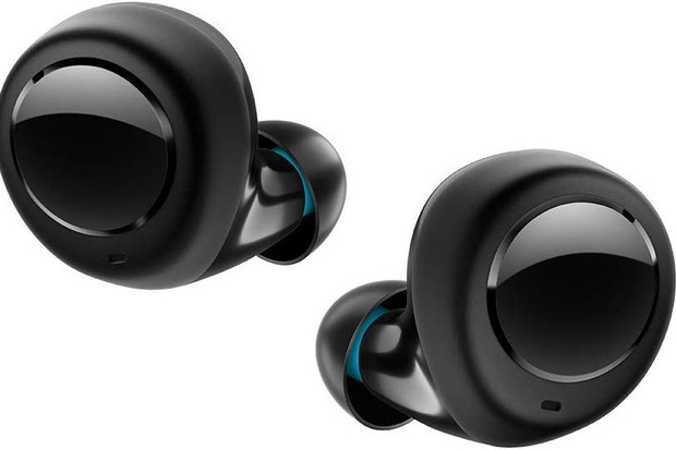 Best Black Friday Headphones Deals Uk Offers On Bose Apple More Radio Times